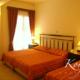 Hotel Arkadion 3-Sterne-Hotel in Korfu Stadt