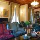 Hotel Bella Venetia 3-Sterne-Hotel in Korfu Stadt
