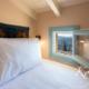 Korfu exklusiv Ferienhaus Meerblick Youkali Cottage Harmony