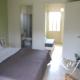 Elaionas Guesthouse korfu exklusiv Ferienhaus Ferienvilla Arillas Fereinwohnung
