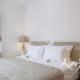 Korfu Luxusvilla Dassia Pelagos villa Pool Pelekas Ferienhaus