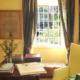 San Stefano Estate, korfu-exklusiv, Ferienhaus, Ferienvilla, Luxus, Pool