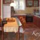 Villa Medici Cielo Korfu exklusiv Pool Ferienhaus Ferienvilla Temploni