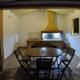 Luxus Villa Erato korfu exklusiv Ferienhaus Villa Pool Halikounas Meerblick