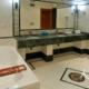 Korfu Ferienhaus Villa Poseidon Pool Whirlpool Jacuzzi Fitnessraum Meerblick