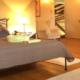 Penelope Villas, korfu-exklusiv, Ferienhaus, Luxus, Pool, Tennis
