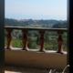 Kitsa's Old House korfu exklusiv Ferienhaus Villa Agrafi Ferienwohnung