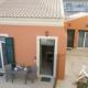 Corfu Town Luxury Studios Apartments Korfu exklusiv Ferienwohnung Korfu Stadt