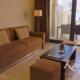 Korfu Ferienwohnung Apartments Meerblick Pool Villa