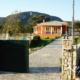 Villa Grecia korfu exklusiv Ferienhaus Ferienvilla Pool Liapades Paleokastritsa