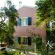 Villa Ophelia Ferienhaus Korfu exklusiv wandern Pelekas