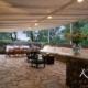 Pelecas Country Club, Korfu-Exklusiv,Ferienwohnung, Pelekas, Pool