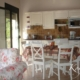 Korfu Ferienhaus Villa Apollo