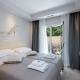 Brou's Apartments Korfu exklusiv Ferienwohnung Gouvia