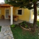 Villa Erato korfu exklusiv Ferienhaus Villa Pool Halikounas Meerblick Luxus Apartment