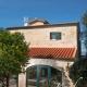 Korfu Ferienhaus Thalia Cottage Pool Meerzugang Agios Spiridon