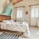 korfu-exklusiv-ferienhaus-arillas-kavvadades-villa-Levanta