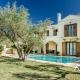 korfu-exklusiv-ferienhaus-arillas-kavvadades-villa-daphne-
