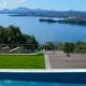 korfu-exklusiv-Luxusvilla-ferienhaus-Pirgi-kastraki