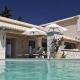 korfu-exklusiv-Luxusvilla-ferienhaus-pool-Nissaki