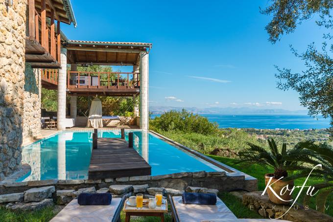 Korfu-exklusiv-luxus-villa-bournella-ferienhaus-agios-markos