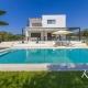 Villa Acaste-Luxusvilla-halikounas-korfu-exklusiv-ferienhaus