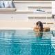villa-acaste-Luxusvilla-halikounas-korfu-exklusiv-ferienhaus