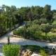 Korfu-Beach-villas-Luxusvilla-dassia-beachfront-exklusiv-ferienhaus-Pool-direkt-am-meer