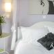 Korfu-exklusiv-villa-Joanna-ferienhaus-arillas