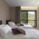 korfu-exklusiv-luxus-villa-dione-ferienhaus-halikounas