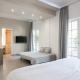 Korfu-exklusiv-luxus-villa-cosambeli-ferienhaus-paramonas