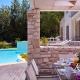 Villa Tatiana-Luxusvilla-agios-Stefanos-korfu-exklusiv-ferienhaus