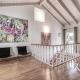 Art House Garitsa