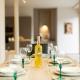 korfu exklusiv Ferienhaus villa Rana pool luxus ruhig
