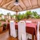 korfu exklusiv Ferienwohnung ferienhaus Arillas