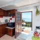 Nausica House korfu exklusiv korakiana Ferienhaus Ferienwohnung
