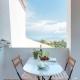 Villa Agni korfu exklusiv korakiana Ferienhaus Ferienwohnung