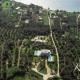 almyra-villas-Luxusvilla-halikounas-korfu-exklusiv-ferienhaus-Pool-Meerblick-sandstrand