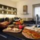 Villa Piedra korfu exklusiv Ferienhaus Ferienvilla Pool Luxus Viros